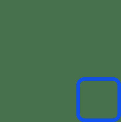 Square 3 IT